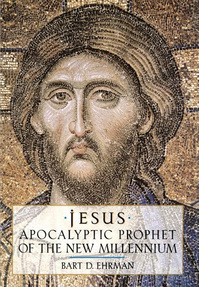 jesus_apocalyptic_prophet.jpg