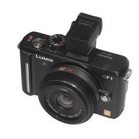 Panasonic_Lumix_GF1_img_3537.jpg